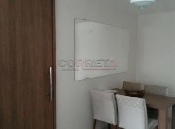 aracatuba-apartamento-padrao-santa-luzia-22-12-2016_08-17-16-1.jpg