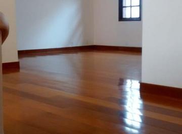 Casa à venda no Santo Antônio - Código 232302
