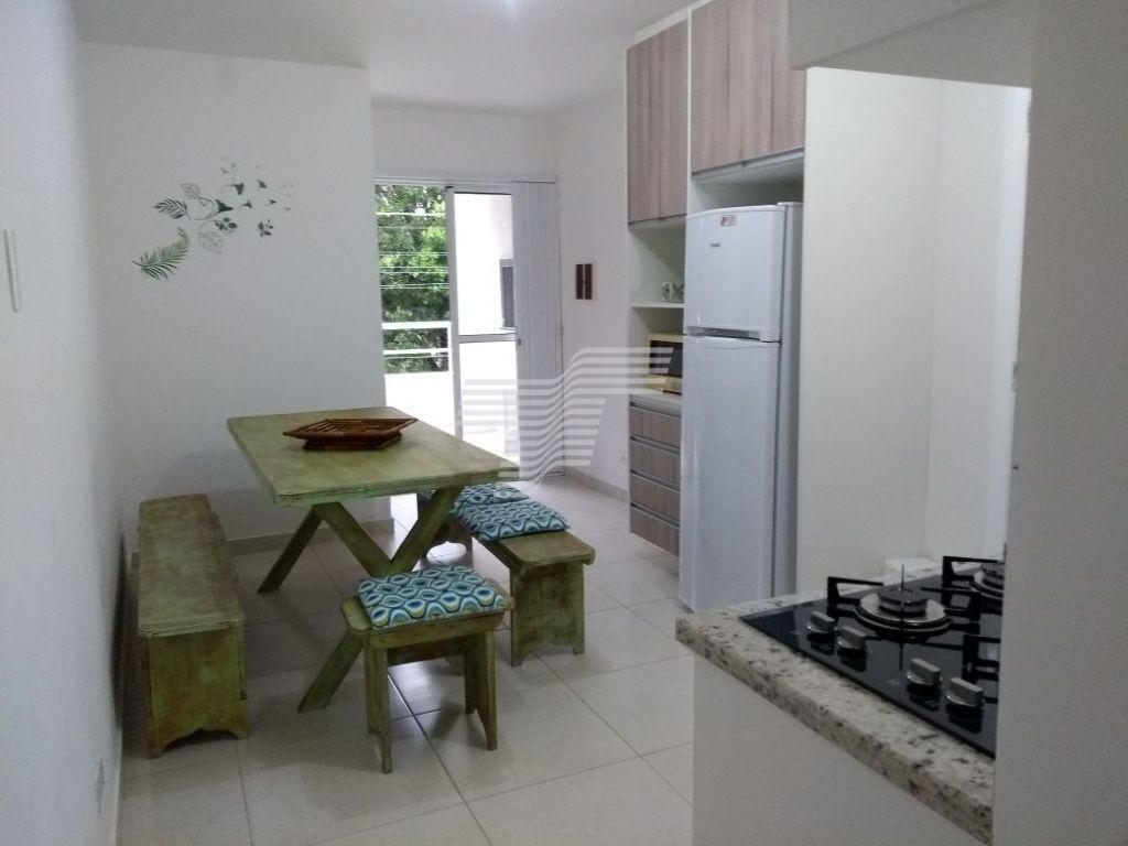 Apartamento Caiobá 2 quartos (1 suíte) 1 vaga, à 3 quadras do mar