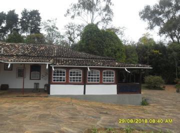 Rural de 0 quartos, Ouro Preto