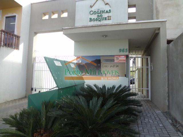 http://www.infocenterhost2.com.br/crm/fotosimovel/763744/132766209-apartamento-almirante-tamandare-loteamento-marinoni.jpg