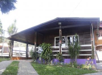 Rural de 2 quartos, Embu-Guaçu