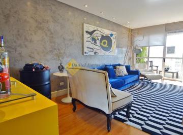 http://www.infocenterhost2.com.br/crm/fotosimovel/763771/132766878-apartamento-curitiba-ahu.jpg