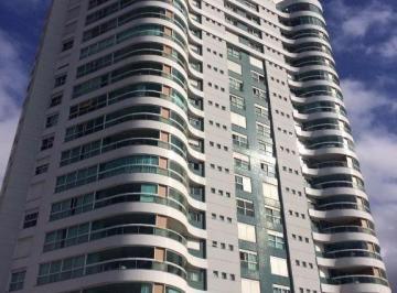 Apartamento de 3 quartos, Itajaí