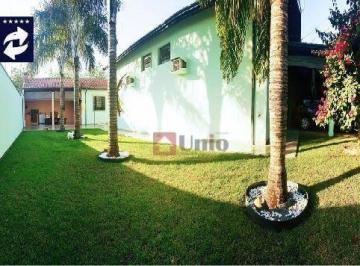 Casa à venda em Piracicaba, no bairro Dois Córregos