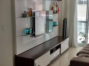 Apartamento residencial à venda, Recreio dos Bandeirantes, Rio de Janeiro - AP2986.