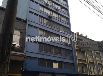 Comerciais para alugar na República, São Paulo - Imovelweb 0854932a25