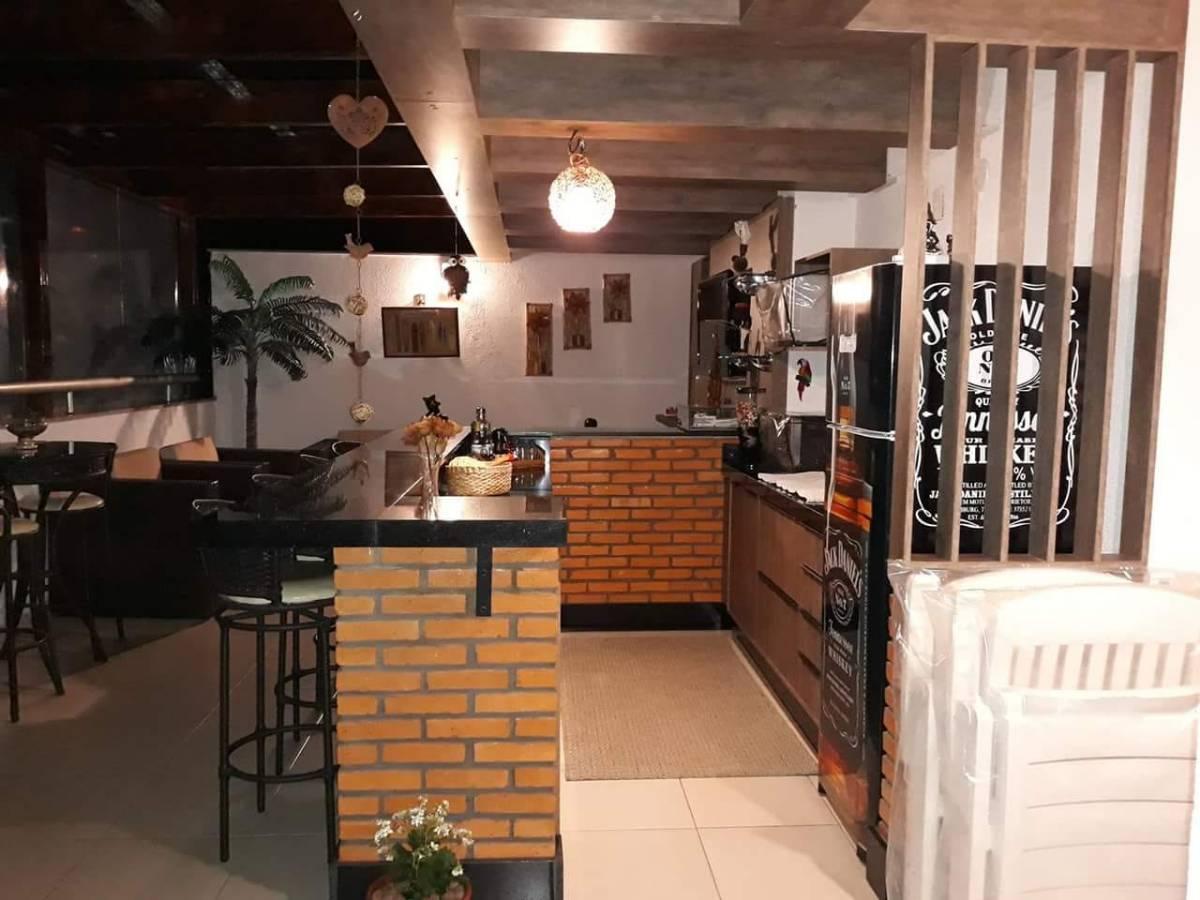 COBERTURA 174 m² 3 quartos 2 suítes  nascente  vista livre linda!