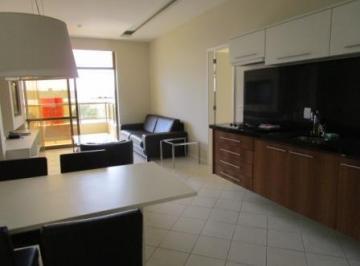 Apartamento de 1 quarto, Niterói