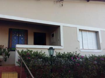 Casa de 3 quartos, Monteiro Lobato