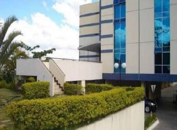 Master Place Mobiliado Vista Livre Nascente Vaga Coberta 9.9658-7484