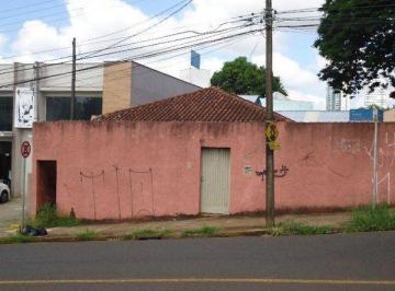 Comercial de 3 quartos, Londrina