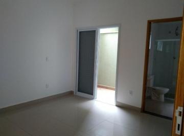 Apartamento para locação no Jardim Piratininga, Sorocaba