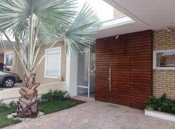 Casa a venda no Condomínio Horto Florestal, Sorocaba