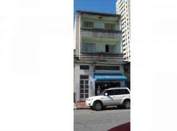 ce02ecdc8 329 Apartamentos com 3 Quartos sem vagas à venda em Mooca, São Paulo