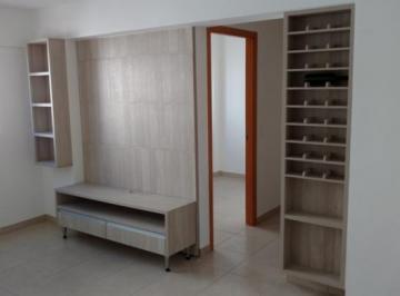 Apartamentos com 2 Quartos para alugar em Taguatinga Centro ... a0798649a1