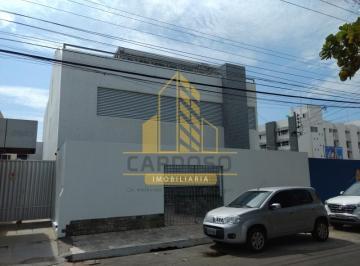 Comercial , Aracaju