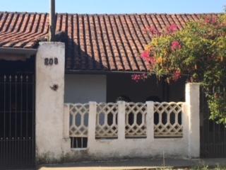 Casa de 0 quartos, Mairiporã