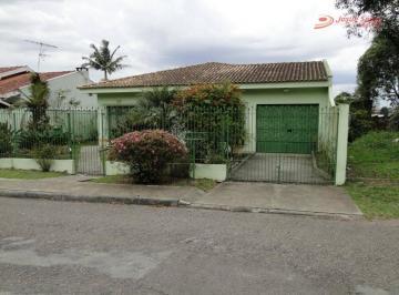 Casas Padrão em Uberaba ou Juvevê - Pagina 4 - Imovelweb 26bf2a022a