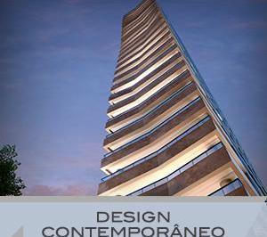 bec0058d97d Apartamentos com mais de 5 Banheiros com 4 Quartos mais de 1.000 m2 no Alto  da lapa