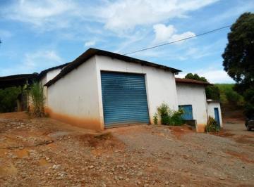 Rural de 0 quartos, Atibaia