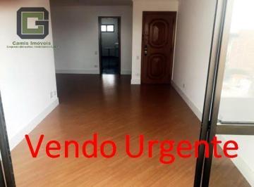 Apartamento · 125m² · 4 Quartos · 2 Vagas