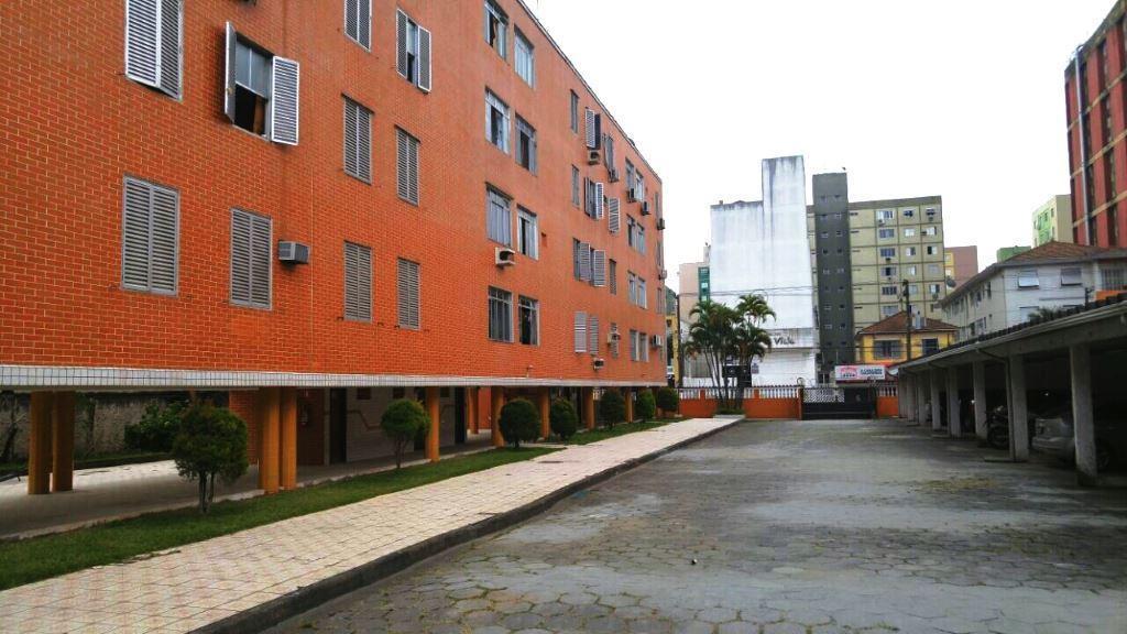 323_apartamento-aparecida-santos-imagem-277216e4ba0ce08f2d1e157c023216f9da42f5c.jpeg