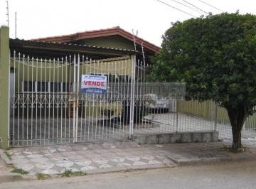 sorocaba-casas-em-bairros-jardim-maria-do-carmo-06-09-2018_16-41-40-0.jpg