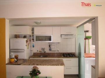 06 cozinha -  QS 05 RUA 300 RESIDENCIAL FENIX