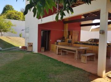Casas à venda em Bandeirantes (Pampulha) 8e617c415d4
