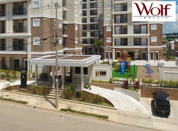 Imóveis com Área de Lazer no Parque Campolim, Sorocaba com Fotos - Imovelweb 99f482113f