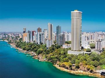 Imóveis com 5 Quartos publicado no último mes na Bahia ou Dias Davila - BA  - Imovelweb 309f728b76845