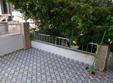 Casa de 4 quartos, Olinda