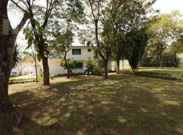 Terreno de 4 quartos, Brasília