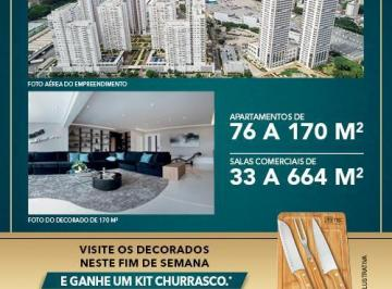 AGENDE UMA VISITA, APROVEITE MELHORES CONDIÇÕES NESTE FINAL DE SEMANA! PROCURE: FANTINI EZTEC 11 98184-7494