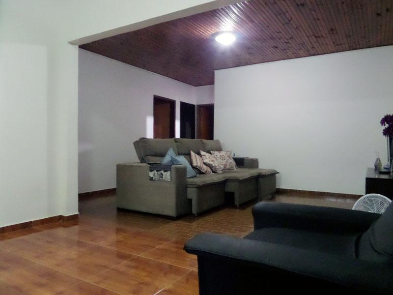 Sala de TV