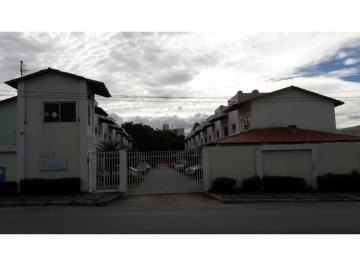 Casa em Passaré - Fortaleza
