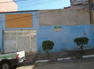 Foto016