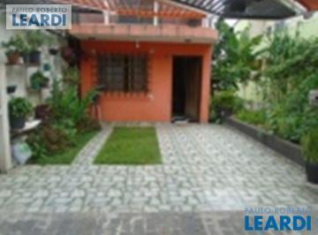 venda-3-dormitorios-santo-amaro-sao-paulo-1-3496740.jpg