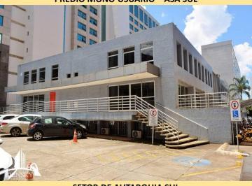 Imóveis para alugar no Setor De Autarquias Sul, Brasília - Wimoveis 9262374f8c