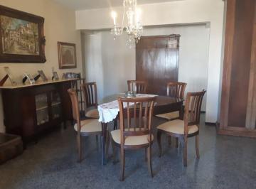 Apartamento Nascente 100% revestido piso no granito bem localizado com ampla sala 3 suítes 3 vagas
