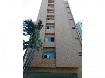 Excelente apartamento com belíssima vista para o Cocó