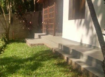 venda-2-dormitorios-sausalito-mairipora-1-2658248.jpg