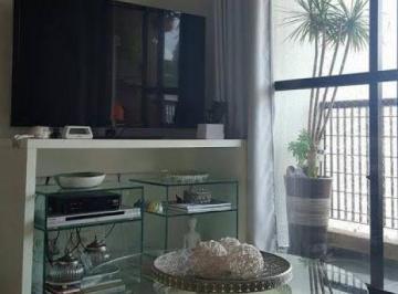 venda-3-dormitorios-vila-santos-sao-paulo-1-2527845.jpg