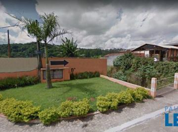 venda-jardim-sao-cristovao-sao-paulo-1-2800955.jpg