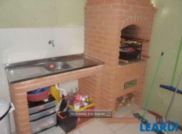 venda-3-dormitorios-vila-yaya-guarulhos-1-3008709.jpg