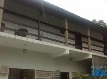 venda-4-dormitorios-condominio-hortolandia-mairipora-1-1598752.jpg
