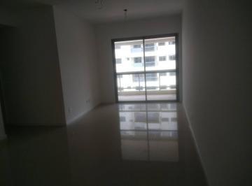 Apartamento à venda, Recreio, 3 quartos, RG Personal