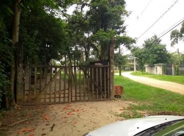 Rural de 3 quartos, Rio de Janeiro