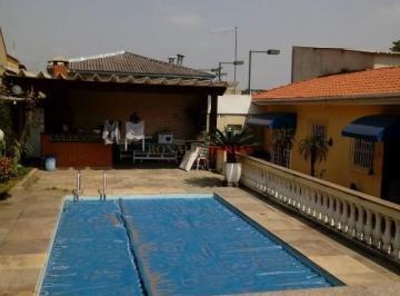 Casa · 148m² · 3 Quartos · 5 Vagas